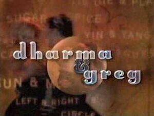 Wl dharma and greg