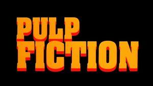 Wl pulp