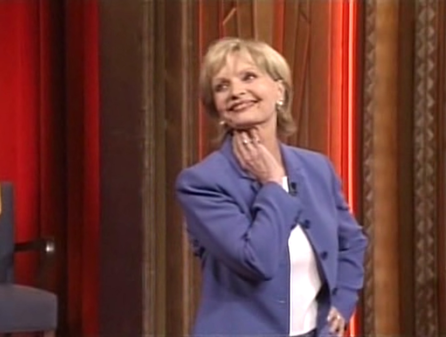 Florence Henderson born February 14, 1934 nudes (96 pictures) Paparazzi, Instagram, butt