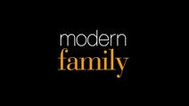 Wl modern