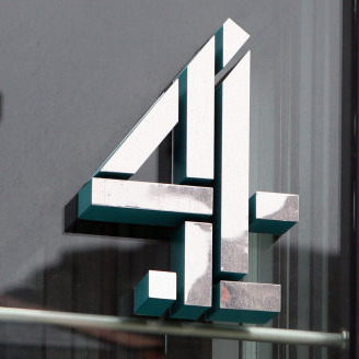 File:Channel 4.jpg