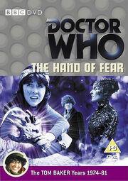 Dvd-handoffear