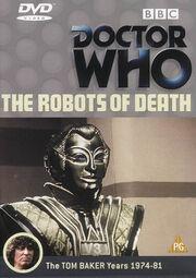 Dvd-robotsofdeath