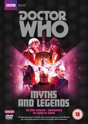Bbcdvd-mythsandlegends