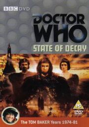 Dvd-stateofdecay