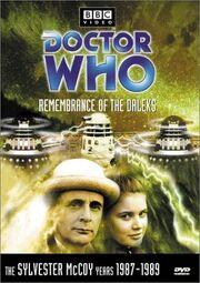 Dvd-remembrance-r1