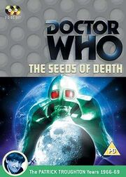 Dvd-seedsofdeath