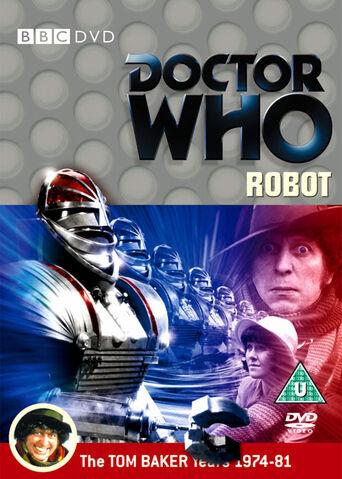 File:Dvd-robot.jpg