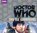 The Ice Warriors