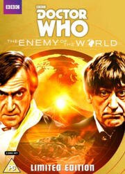 Enemy-of-the-world