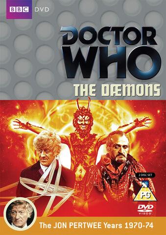 File:The Daemons DVD.jpg