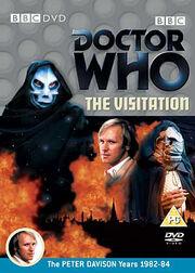 Dvd-Visitation