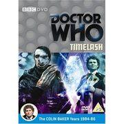 Dvd-timelash