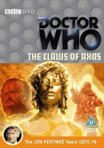 File:Dvd-clawsofaxos.jpg