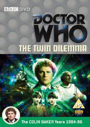 Dvd-twindilemma