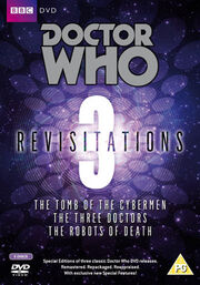 Dvd-revisitations3l