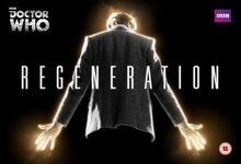 Dvd-regenerationboxset-11