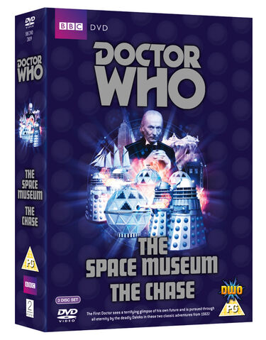File:Dvd-spacemuseumchase.jpg
