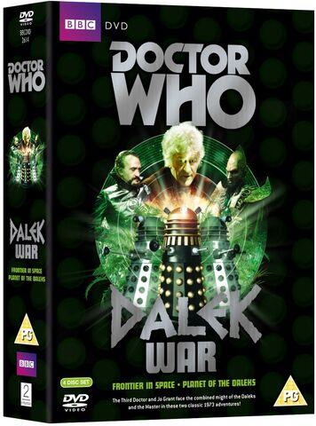File:Dvd-dalekwarbox.jpg