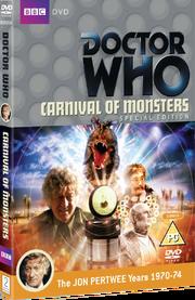 Dvd-carnivalofmonstersSE