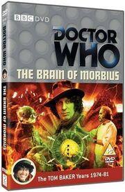 Dvd-brainofmorbius