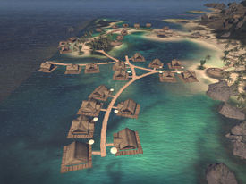 File:275px-Dead island Diamond Bungalows.jpg