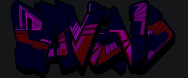 File:GraffitiCreator1.png