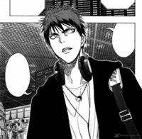 File:200px-Kagami goes back to America.png
