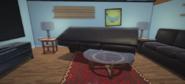 CouchSpawningGlitch