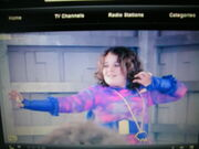 Princess Paw's Action Pose