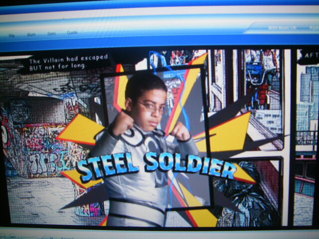 File:Steel Soldier's Action Pose.jpg
