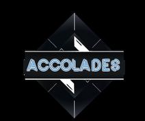 Accolades