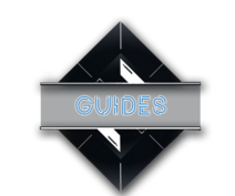 Guides1