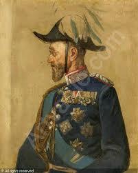 File:General Jielschmidt.jpg