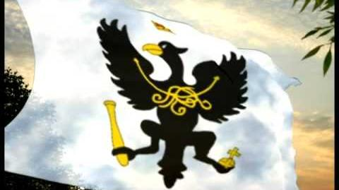 Kingdom of Prussia Reino de Prusia (1701-1871)