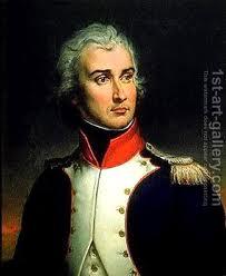 File:General Louis.jpg