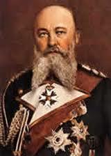 File:Admiral Nichtstofen.jpg