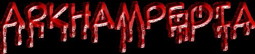 ArkhampediaMainPage