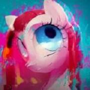Deadmau5 rep pic