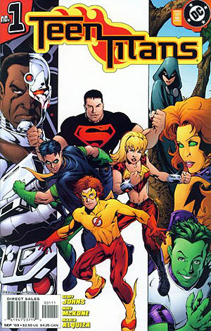 File:New Titans.png