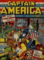 Captain America Comics 1.jpg