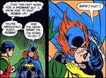 Batgirl 04