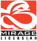 Mirage Studios