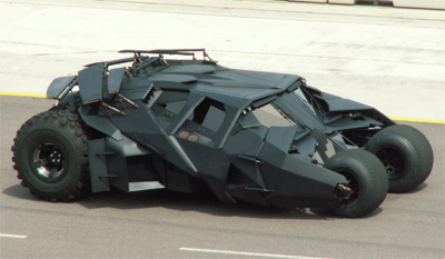 File:Batman Begins Batmobile.jpg