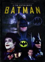 Batman-1989-poster-1-