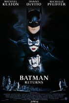 Batman Returns (1991) Original-1-