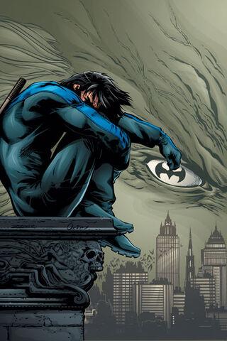 File:Nightwing crying.jpg