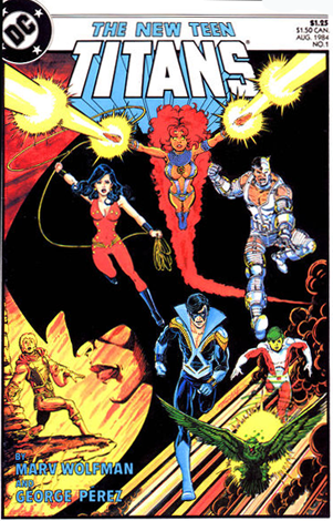 File:Nightwing titans.png