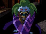 Joker59cl