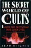 Secret World of Cults